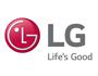 Auswertung der Lesertest-Aktion vom LG 27GL850