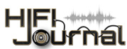 logo-hifi-journal