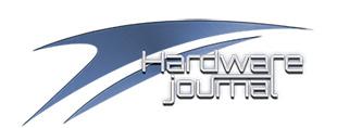 Unser Webwatch der KW20 - 2020