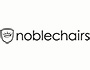 logo noblechairs new