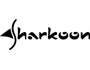 logo sharkoon
