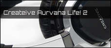 creative-aurvana-life-2-news