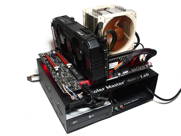 ASUS-HD7970-overview