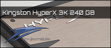 newsbild-kingston-hyperx-3k