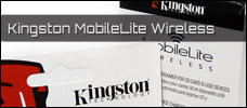 kingston-mobilelite-wireless-newbild