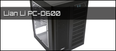 Lian-Li-PC-D600-newsbild-2