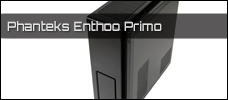 Phanteks-Enthoo-Primo-newsbild-2