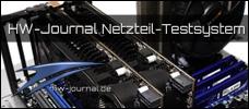 Netzteil-Testsystem vorgestellt