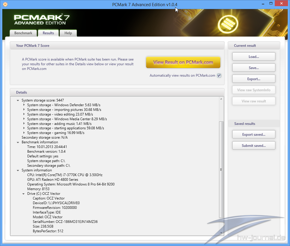 benchmark-pc-mark-7-ocz-vector-256-gb-002