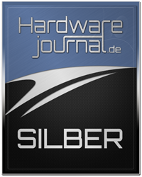 silber.png