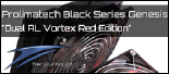 Test: Prolimatech Black Series Genesis