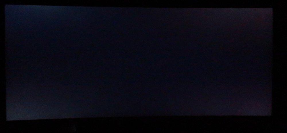 Schwarzbild-2.jpg