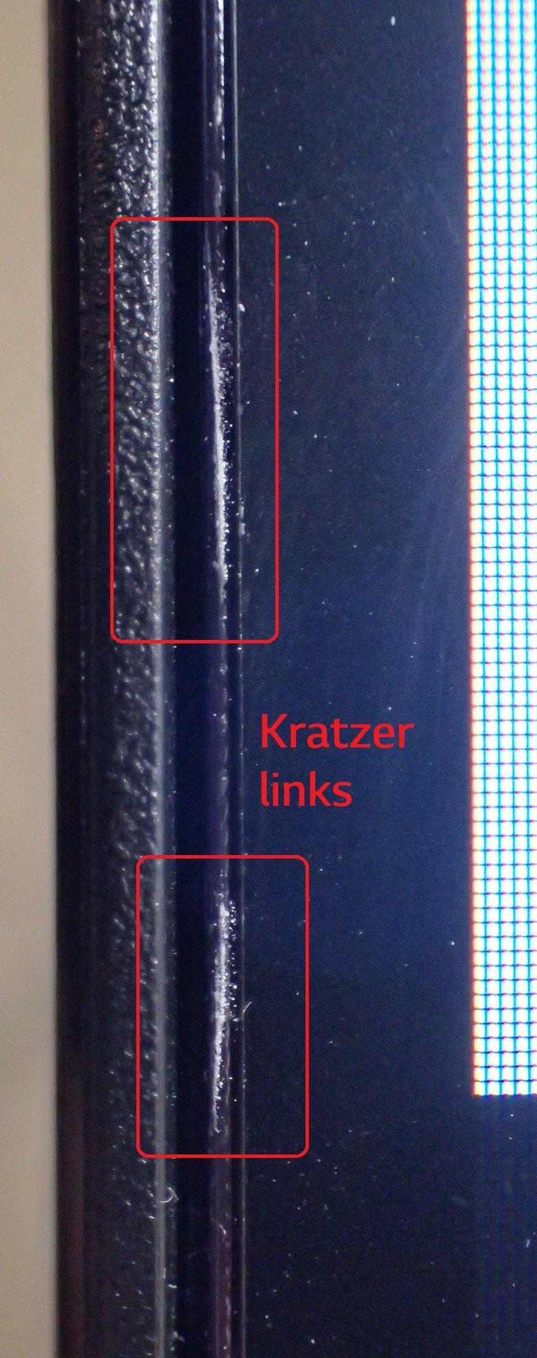 _kratzerL.jpg