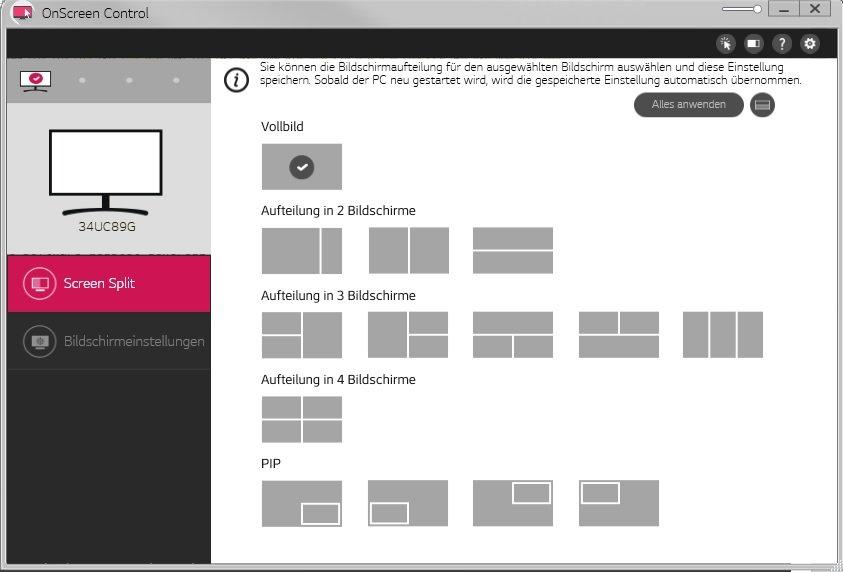 lg-onscreen-control.jpg