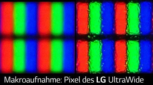 pixel-2.jpg