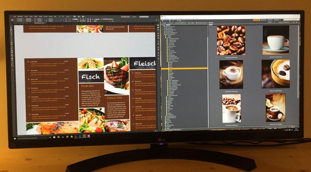 Work_001.jpg