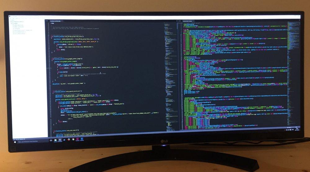 Work_002.jpg