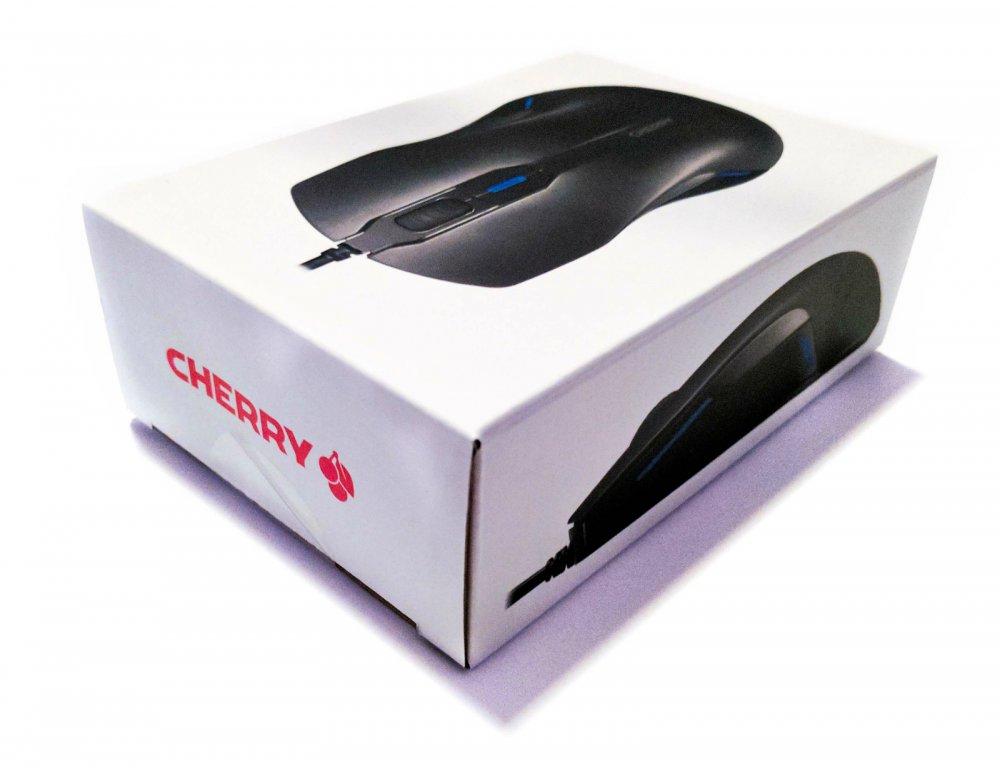 Cherry-MC4000-SimonLesertest-1.jpg
