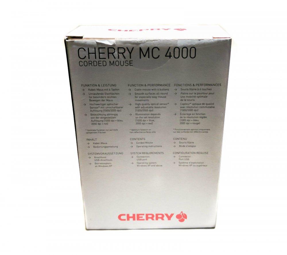 Cherry-MC4000-SimonLesertest-3.jpg