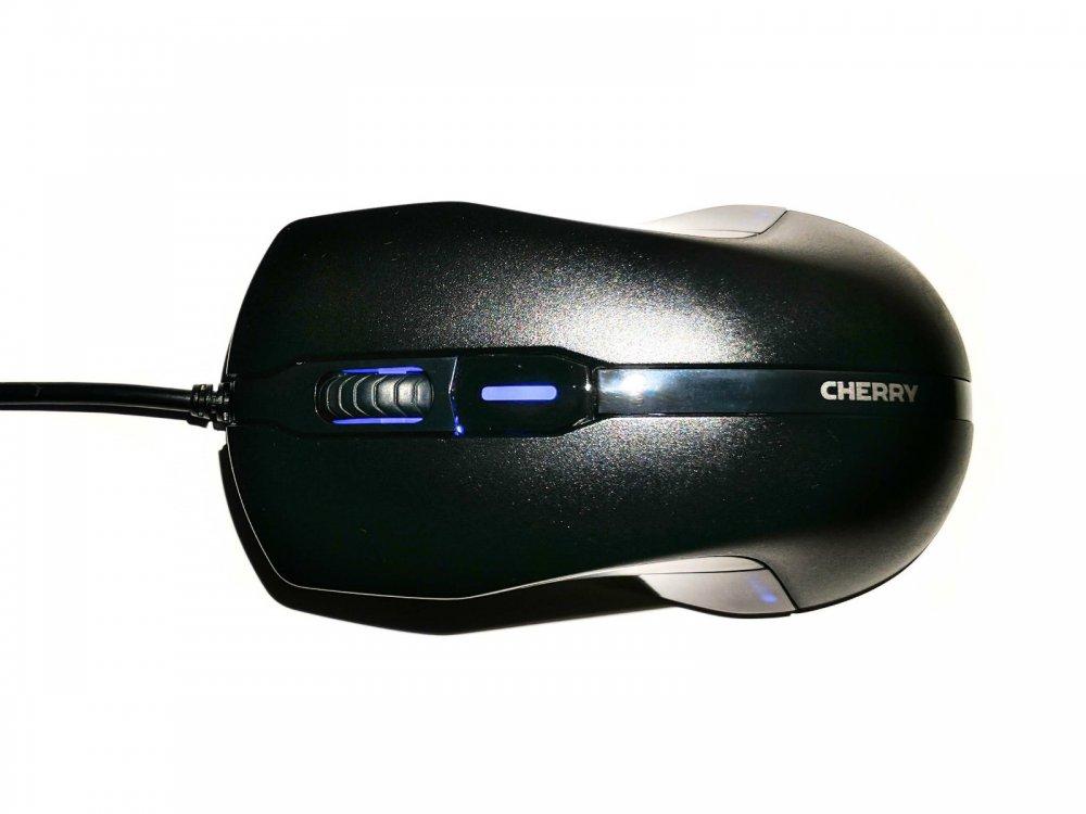 Cherry-MC4000-SimonLesertest-4.jpg