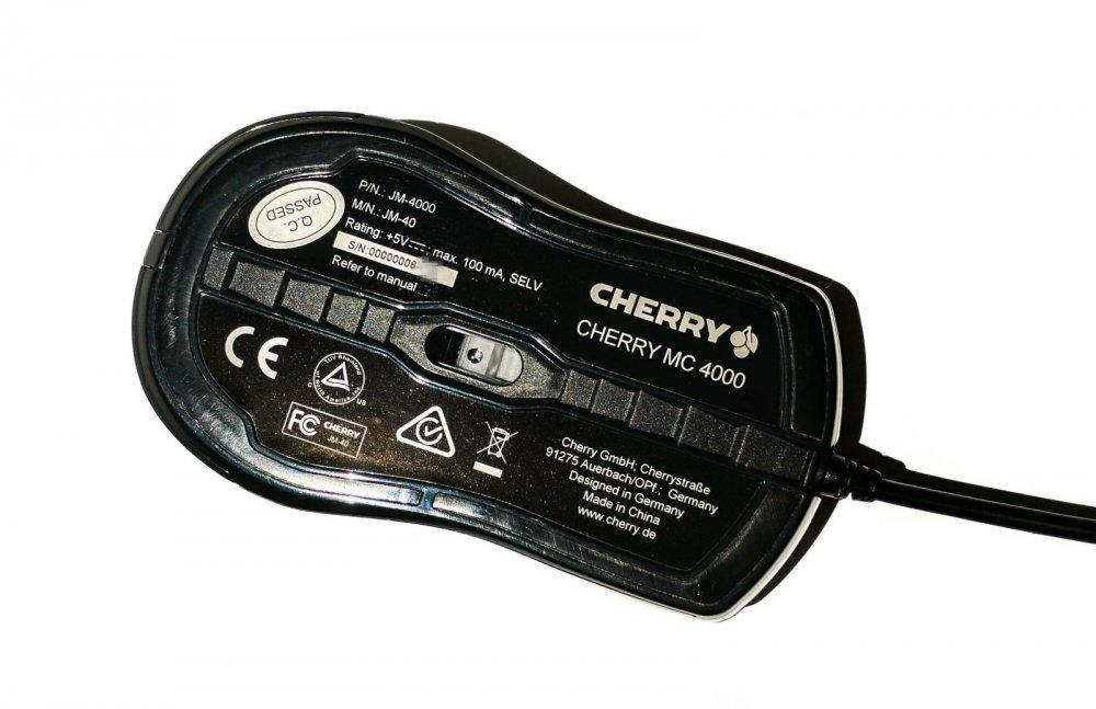 Cherry-MC4000-SimonLesertest-9.jpg