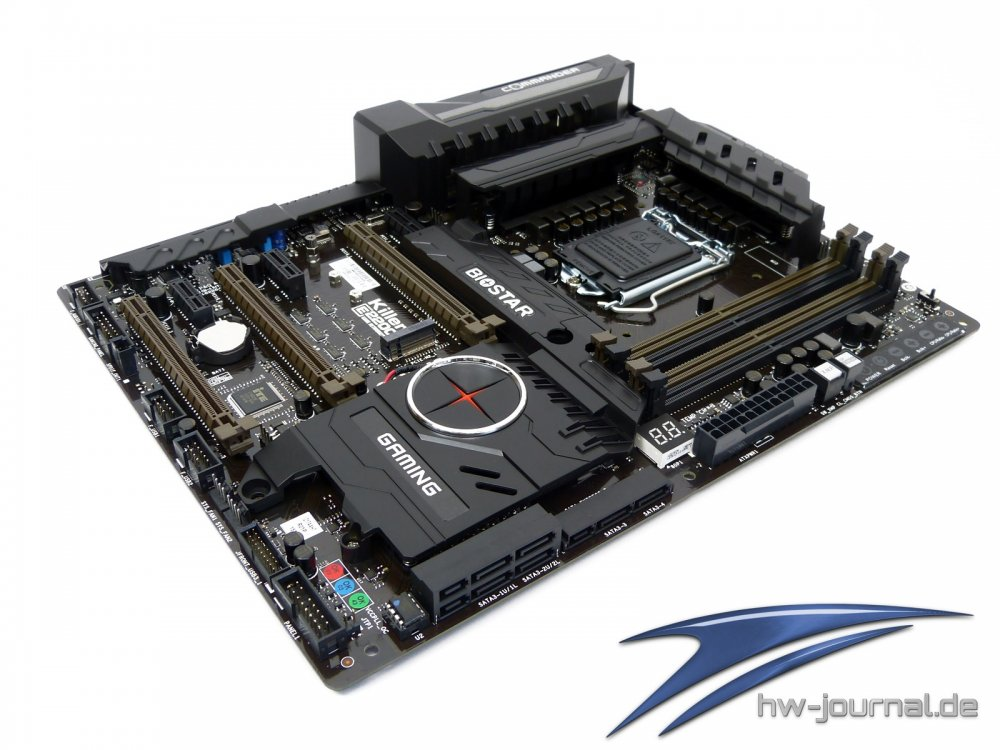 Biostar-Gaming-Z170X-5.jpg