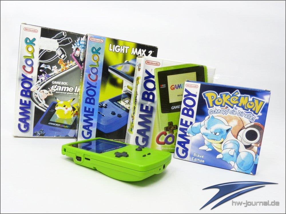 Pokemon-Starerkit-bearbeitet.jpg