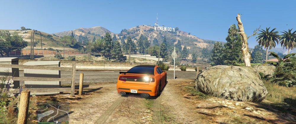 Grand-Theft-Auto-V-01.02.2017---21.08.18.jpg