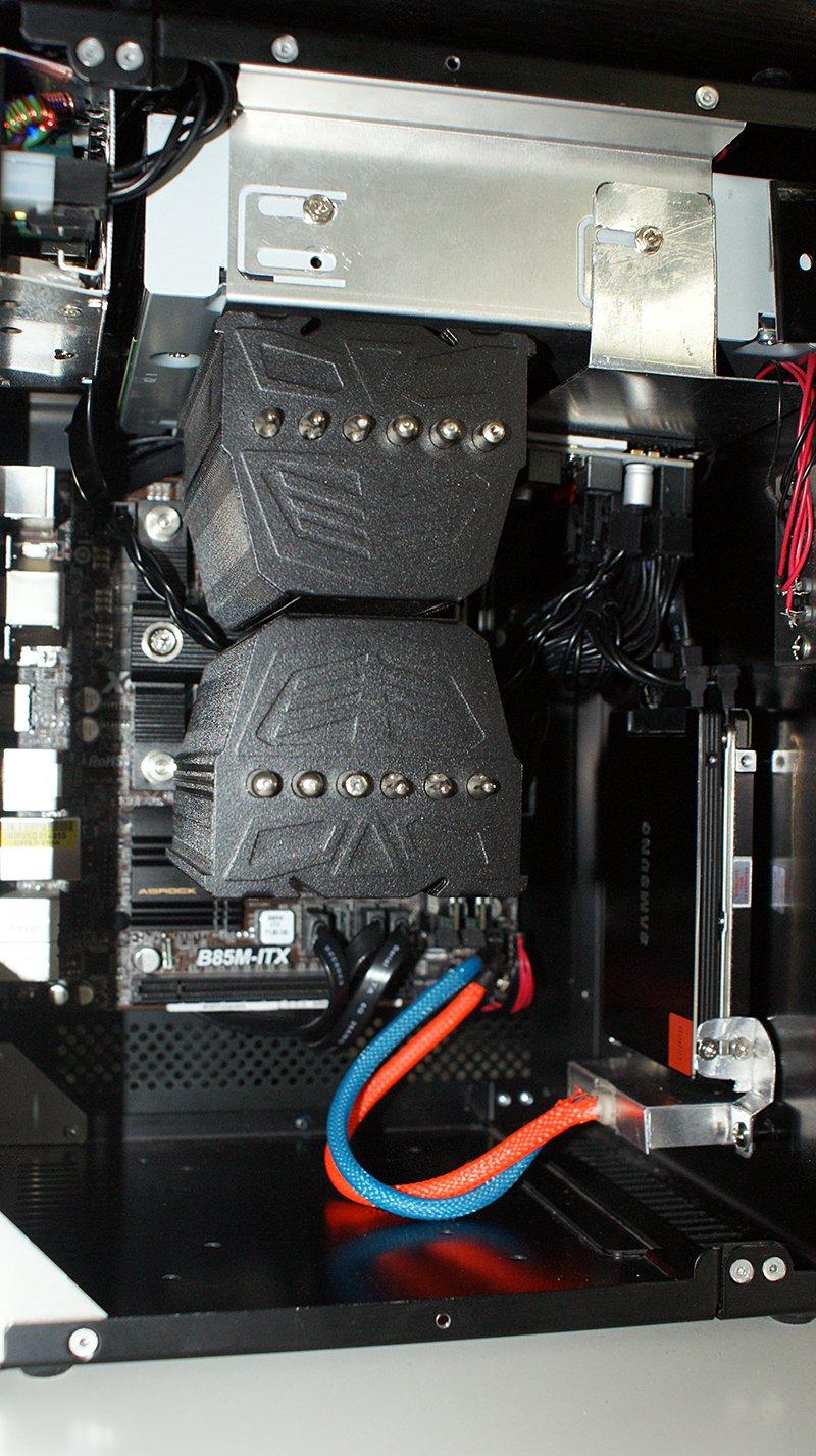 ITX.jpg
