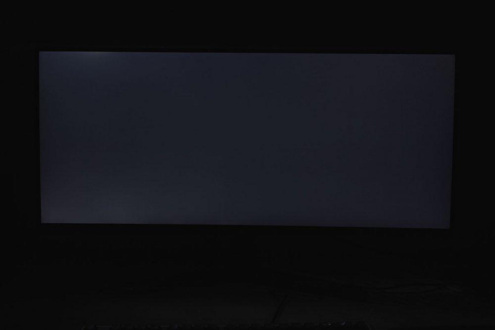 LG-34UC89G-Monitor-Test-1-2.jpg
