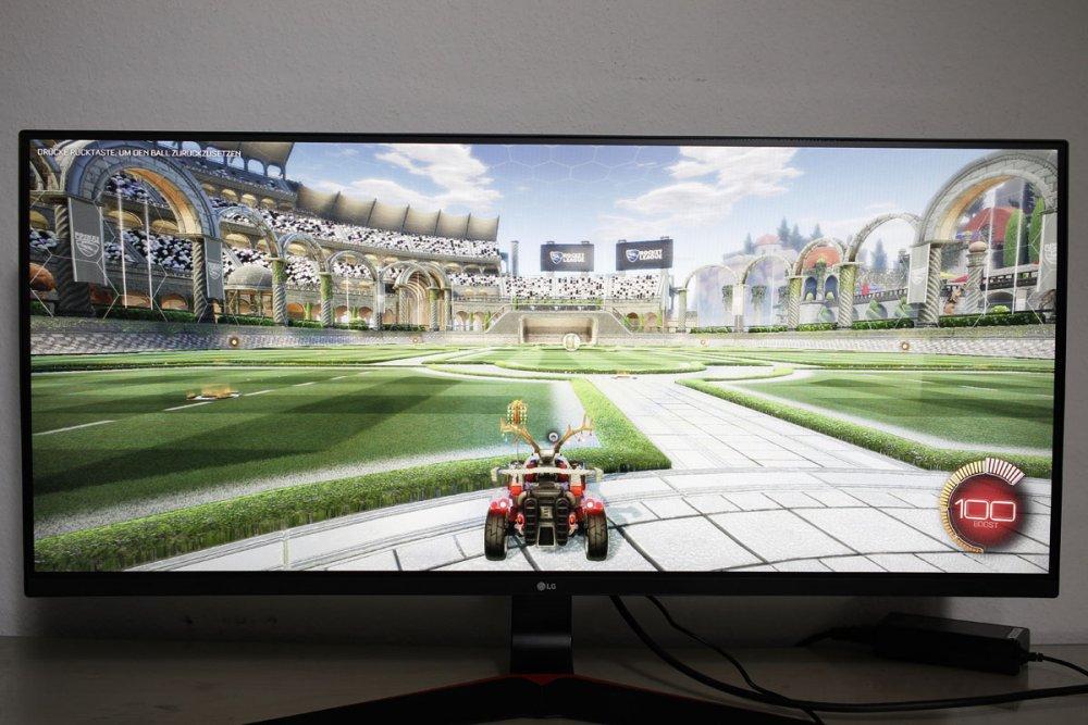 LG-34UC89G-Monitor-Test-10.jpg
