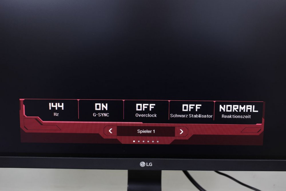 LG-34UC89G-Monitor-Test-21.jpg