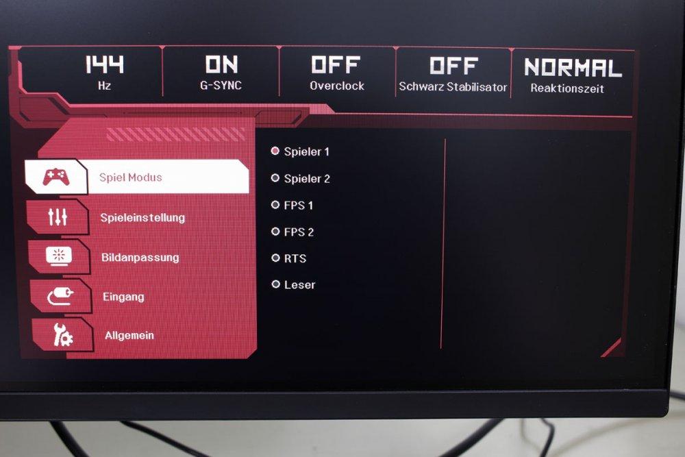 LG-34UC89G-Monitor-Test-22.jpg