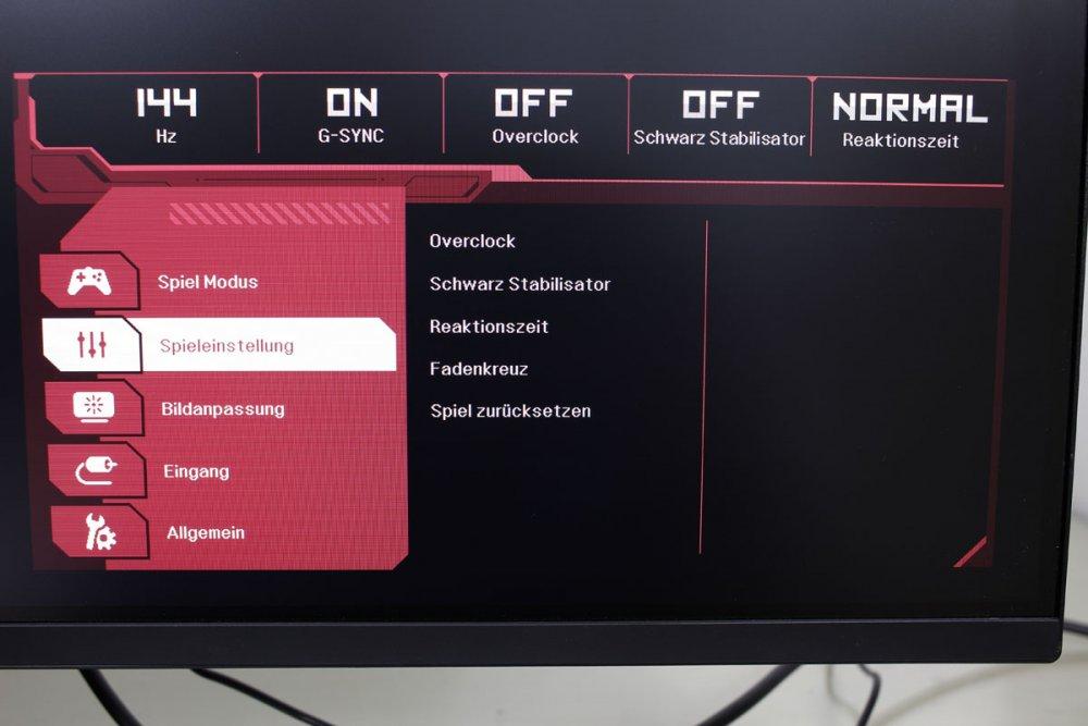 LG-34UC89G-Monitor-Test-23.jpg