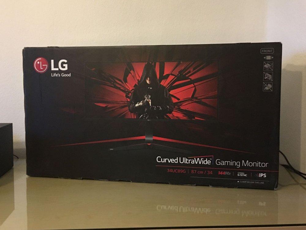 LG-Monitor-Setup-1.jpg