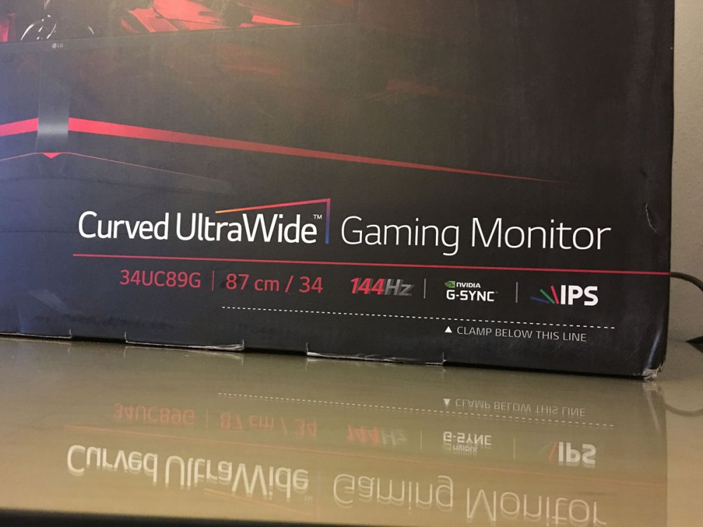 LG-Monitor-Setup-21.jpg