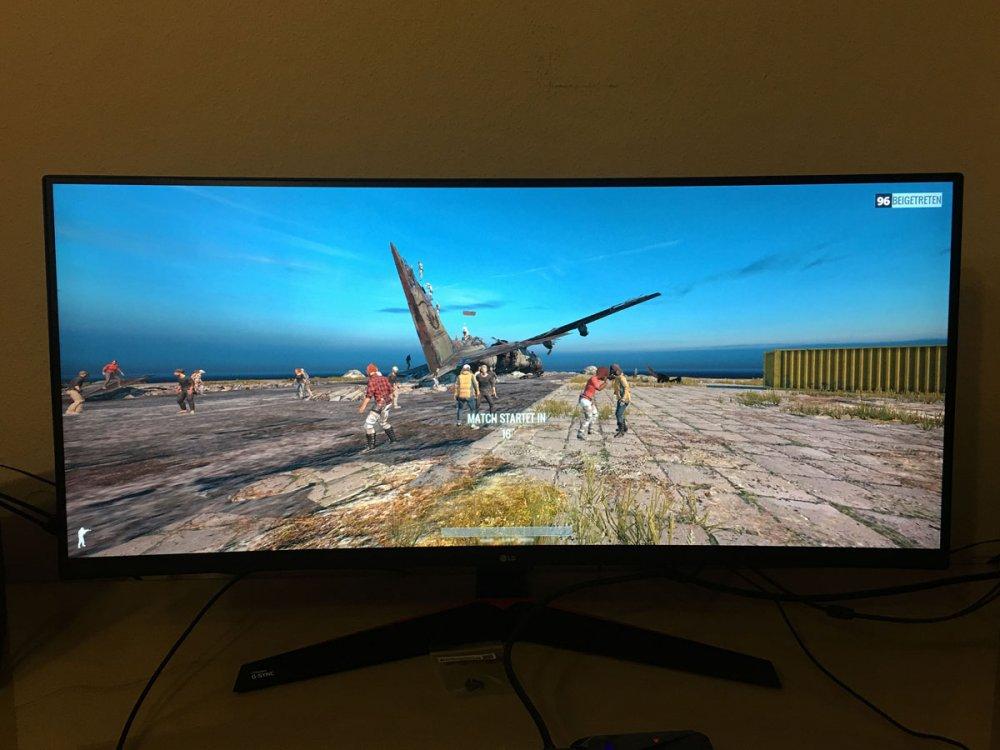 LG-Monitor-Setup-29.jpg