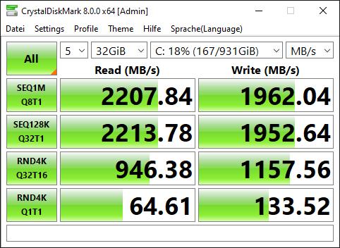 CrystalDiskMark-SilentBase.png