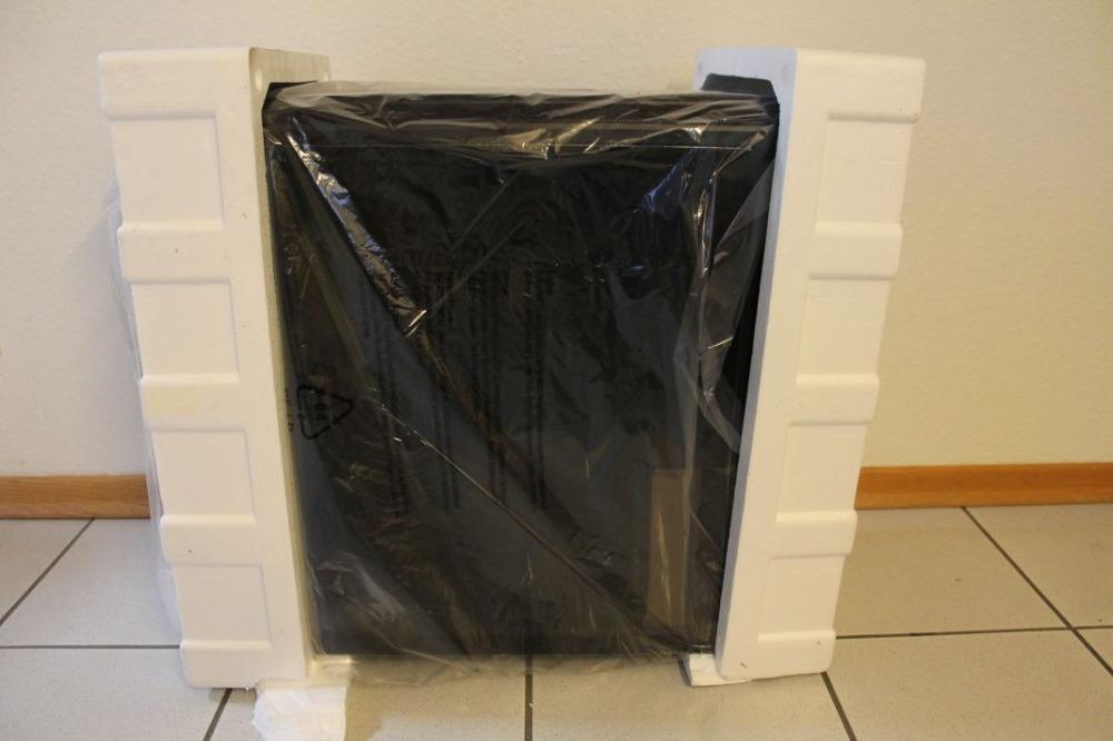 Verpackung-Styropor-1_2021-01-25.JPG