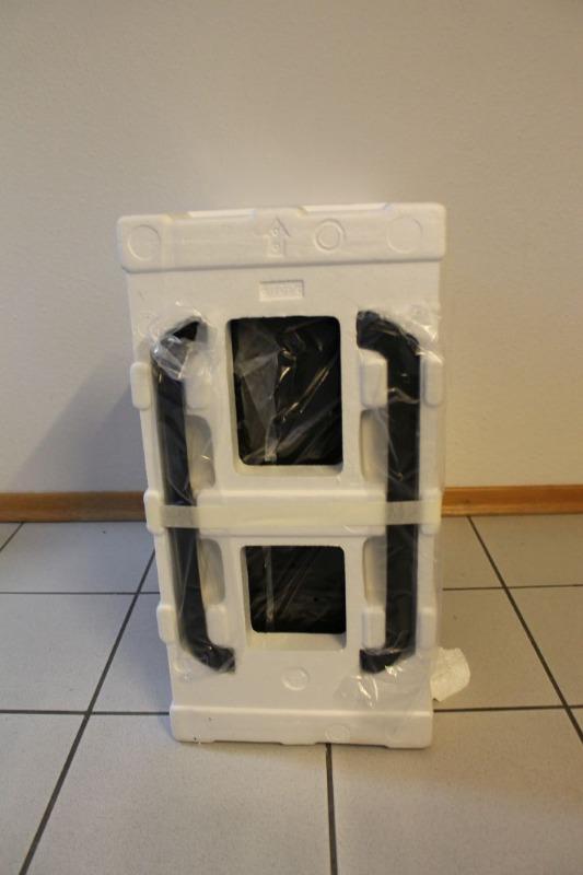 Verpackung-Styropor-2_2021-01-25.JPG