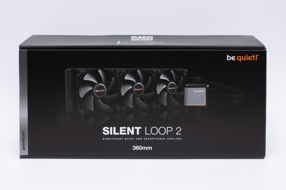 bequietSilentLoop2-1.jpg