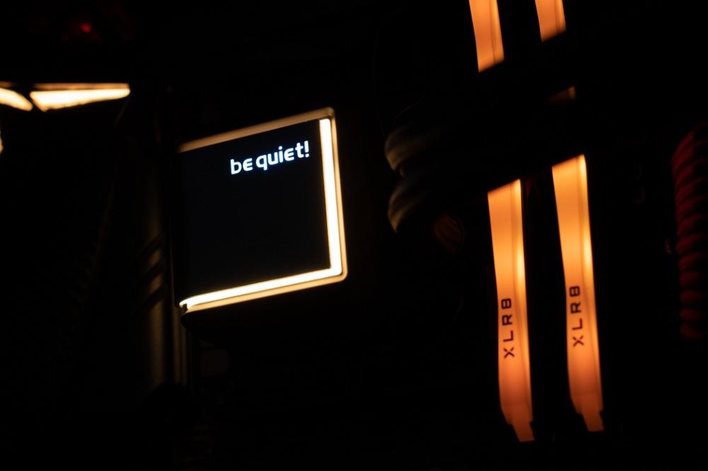 bequietSilentLoop2-27.jpg