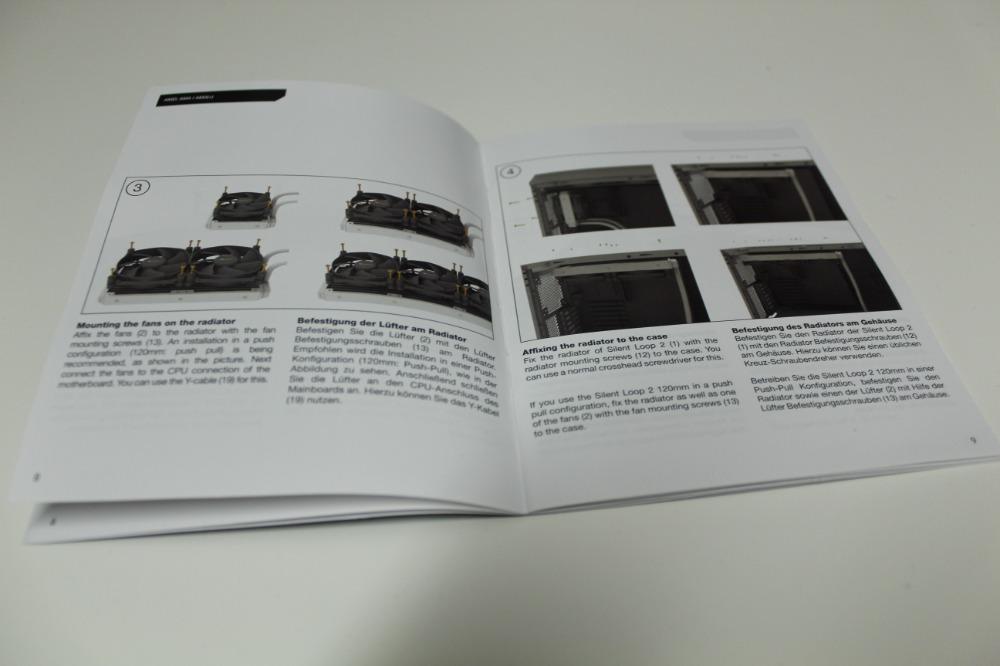Handbuch_2021-05-16.JPG