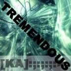 Tremendouss Avatar