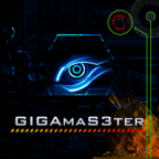 Gigamasters Avatar