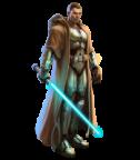 Stonecolds Avatar