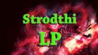 Strodthis Avatar