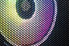 Kolink Citadel Mesh & Citadel Mesh RGB - Micro-ATX-Cases