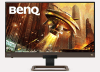 BenQ EX2780Q - Gaming-Monitor für den Wohnraum