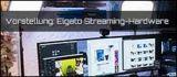 Vorstellung: Elgato Streaming Hardware - alles was Du brauchst (Video)